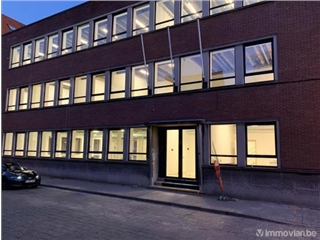 Office space for rent Gent (RAM35491)