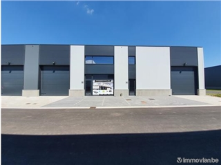 Industrial building for sale Kluisbergen (RAK35372)