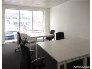 Office space for rent Aalst (RAP22951)