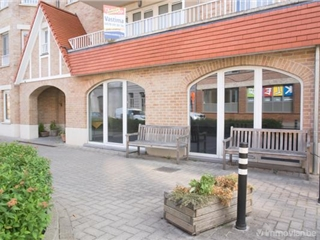 Office space for sale Erembodegem (RAP50635)