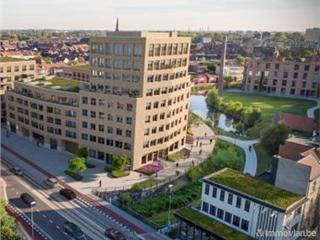 Office space for rent Gentbrugge (RAM79914)