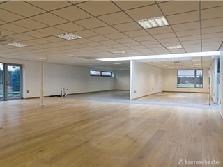 Office space for sale Sint-Niklaas (RAQ36984)