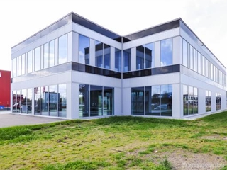 Office space for rent Drogenbos (RAN69952)