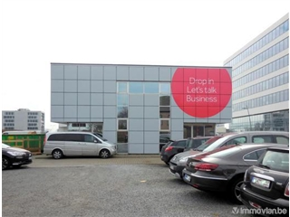 Office space for rent Aalst (RAP22952)