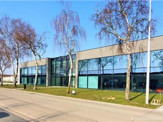 Office space for rent Deinze (RAQ77263)