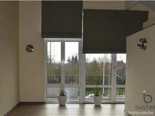 Appartement à louer Kontich (RAJ46277)