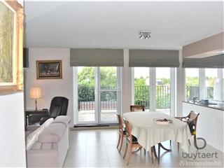 Appartement à vendre Kontich (RBC21031)