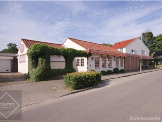 Villa for sale Aardenburg (RAJ64436)