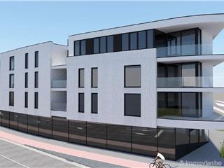 Appartement à vendre Pelt (RAP48332)