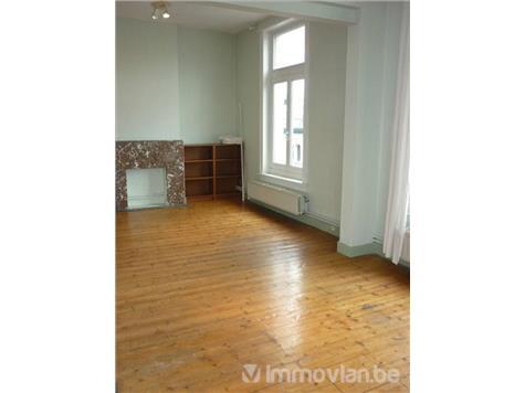 Appartement te huur lambermontplaats 16 2000 antwerpen for Appartement te huur antwerpen