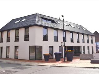 Appartement à vendre Espierres-Helchin (RAS91989)