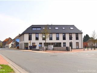 Appartement à vendre Espierres-Helchin (RAS91990)