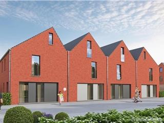 Residence for sale Heule (RAI93079)