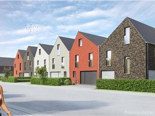 Residence for sale Heule (RAI93075)