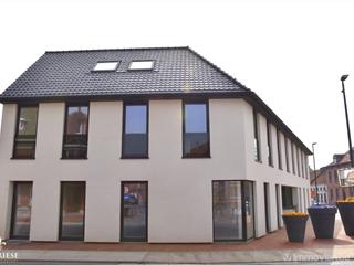 Ground floor for sale Spiere-Helkijn (RBA47617)