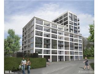 Appartement à vendre Ingelmunster (RAQ39307)