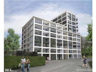 Appartement à vendre Ingelmunster (RAQ39311)