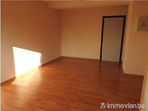 Flat - Studio for sale - 8670 Sint-Idesbald (RAG20028)