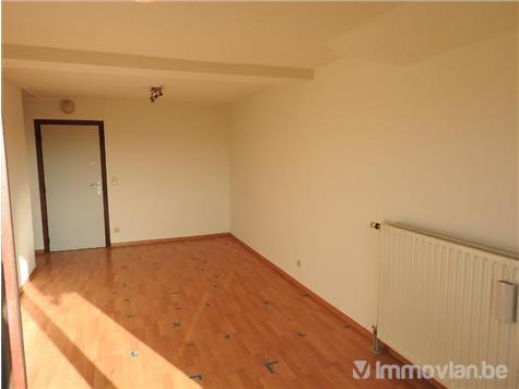 Flat - Studio for sale - 8670 Sint-Idesbald (RAG22650)