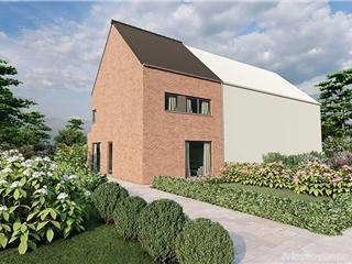 Maison à vendre Kessel (RAP91066)