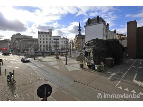 Flat in public sale - 2000 Antwerp (RAH51066)