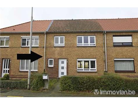 House in public sale - 9700 Bevere (RAH51068)