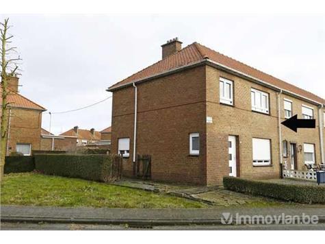 House in public sale - 9700 Bevere (RAH51069)