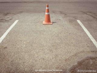 Parking for sale Waregem (RAK14182)