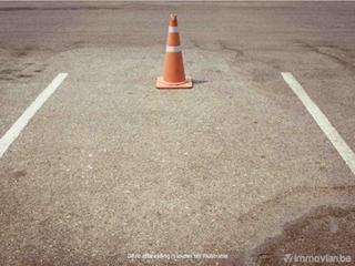 Parking for rent Waregem (RAQ24446)