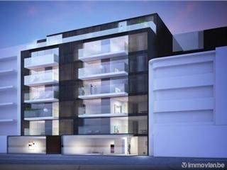 Flat - Apartment for sale Koksijde (RAO61820)