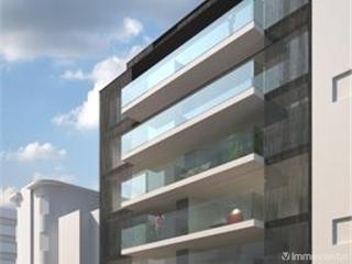 Flat - Apartment for sale Koksijde (RAO61813)