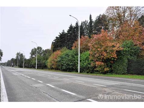 Development site in public sale - 9120 Beveren (RAH18261)