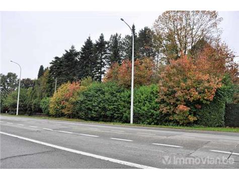 Development site in public sale - 9120 Beveren (RAH18262)