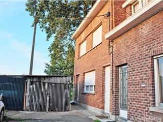 Huis in openbare verkoop Lebbeke (RAJ50364)