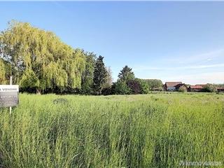 Terrain à vendre Frasnes-lez-Anvaing (RAX68269)