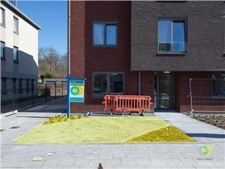 Parking for rent Vilvoorde (RBC26790)