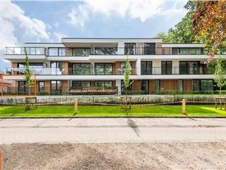 Flat - Apartment for sale Zwevezele (RAK69310)
