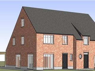 Residence for sale Maldegem (RAN23722)
