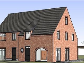 Residence for sale Maldegem (RAN23723)