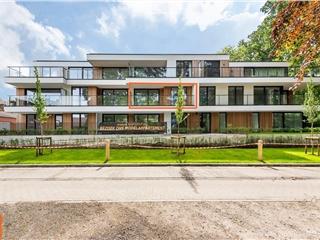 Flat - Apartment for sale Zwevezele (RAK69314)