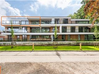Flat - Apartment for sale Zwevezele (RAK69316)