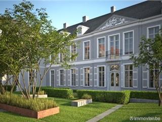 Appartement à vendre Bruges (RAL05661)