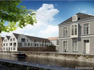 Appartement à vendre Bruges (RAL05664)