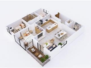 Flat - Apartment for sale Scherpenheuvel-Zichem (RAP92461)