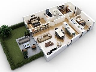 Flat - Apartment for sale Scherpenheuvel-Zichem (RAP92451)
