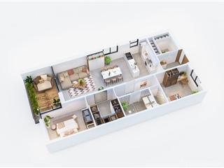 Appartement à vendre Scherpenheuvel-Zichem (RAP92416)