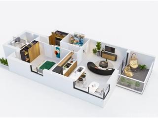 Appartement à vendre Scherpenheuvel-Zichem (RAP92447)