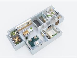 Appartement à vendre Scherpenheuvel-Zichem (RAP92429)