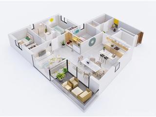 Appartement à vendre Scherpenheuvel-Zichem (RAP92424)