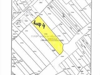 Undetermined property in public sale Sint-Lievens-Esse (RAI01323)